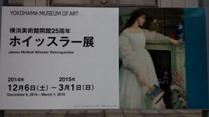 2015178_002